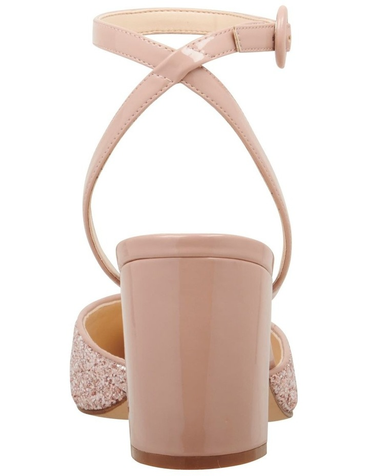 Celeste Block Heels image 4