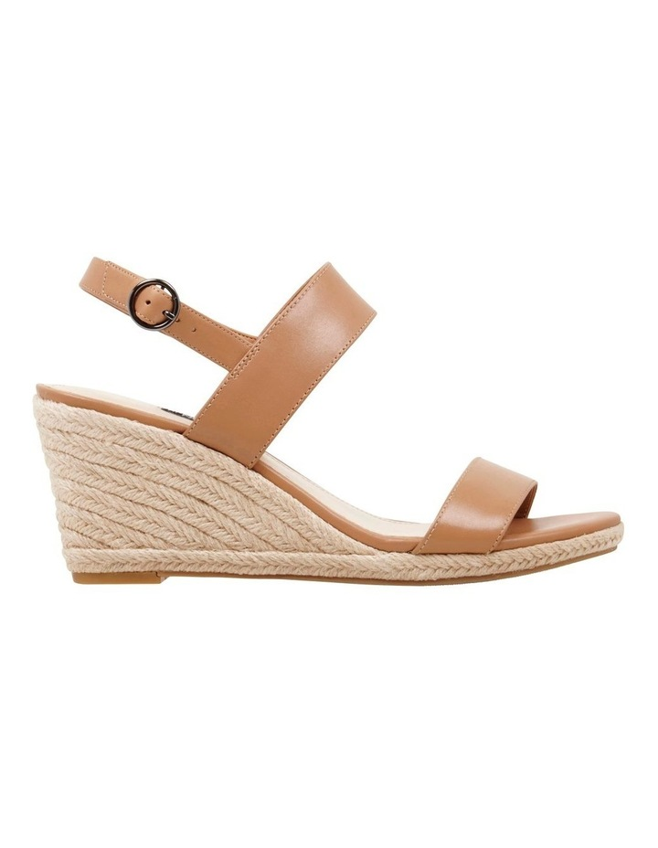 Jericia Wedges image 1