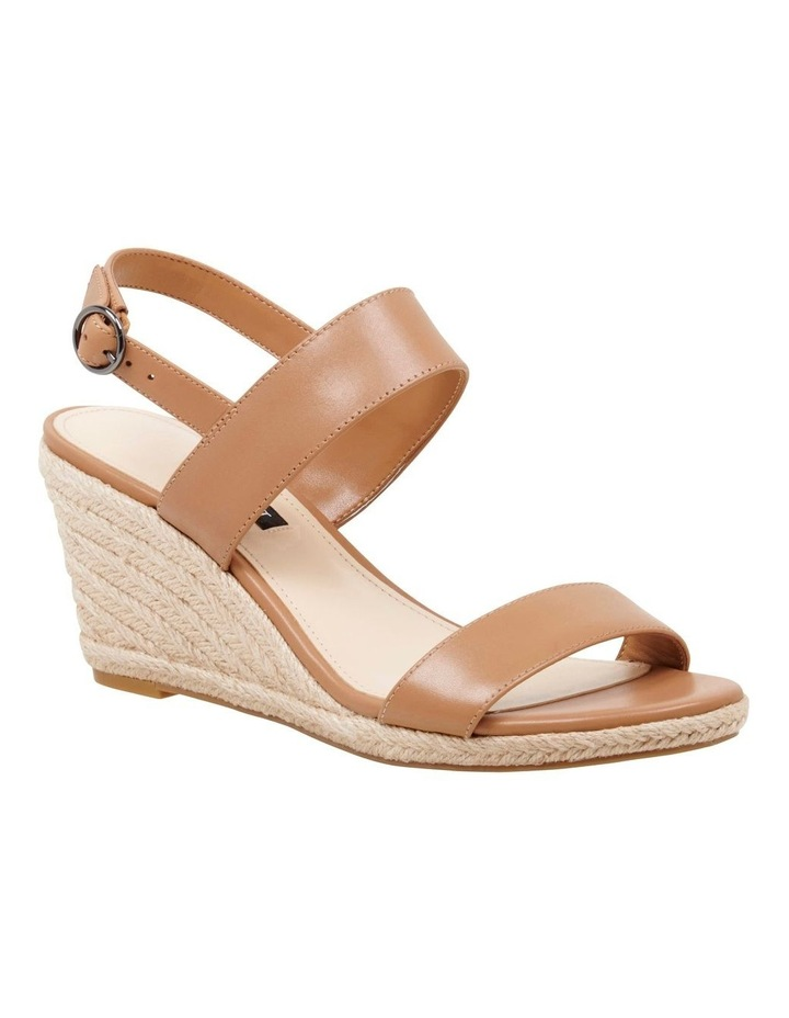 Jericia Wedges image 2
