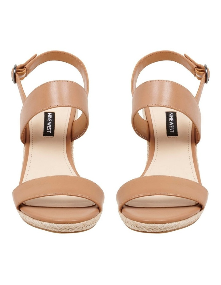 Jericia Wedges image 3