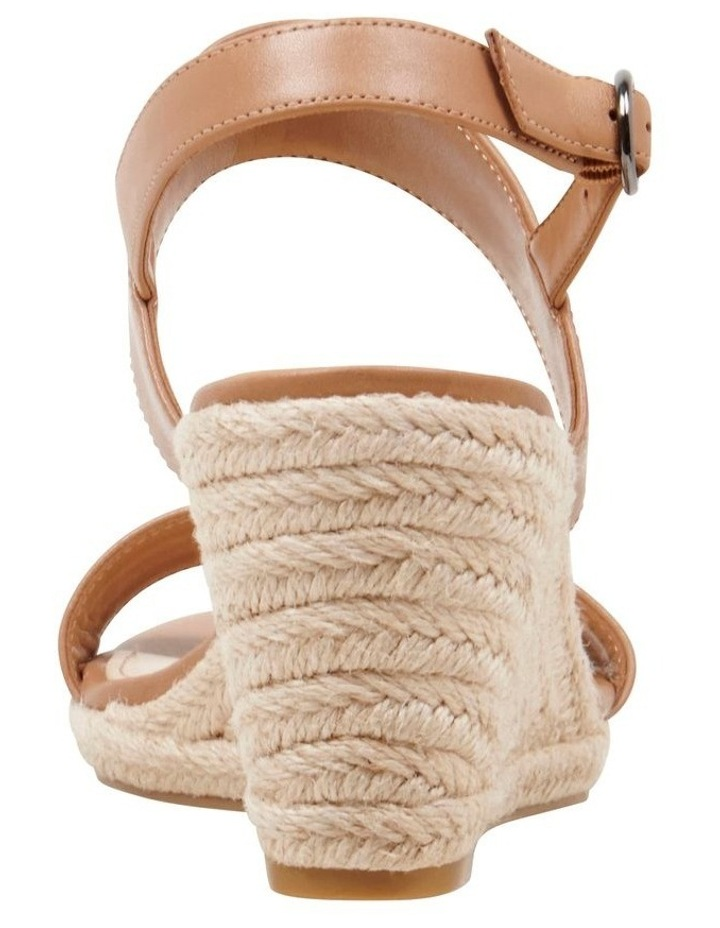 Jericia Wedges image 4