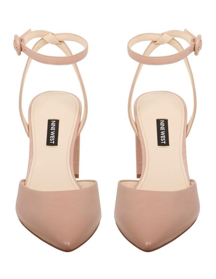 Celeste Block Heels image 2