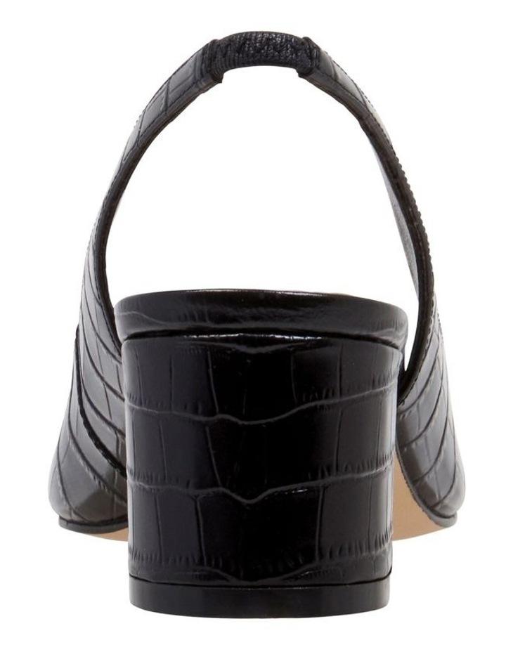 Quirita Block Heels image 4