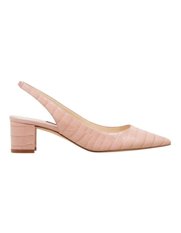 Quirita Block Heels image 1