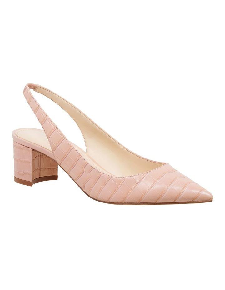 Quirita Block Heels image 2