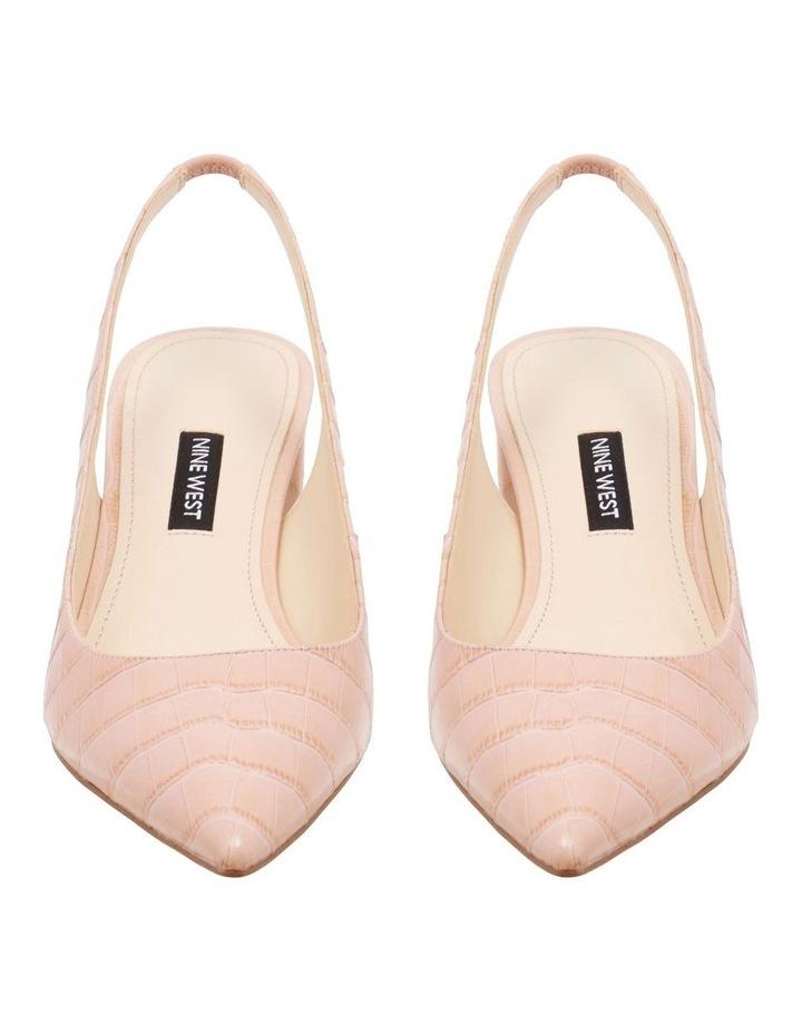 Quirita Block Heels image 3