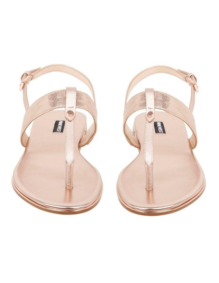 Suki Sandals image 3