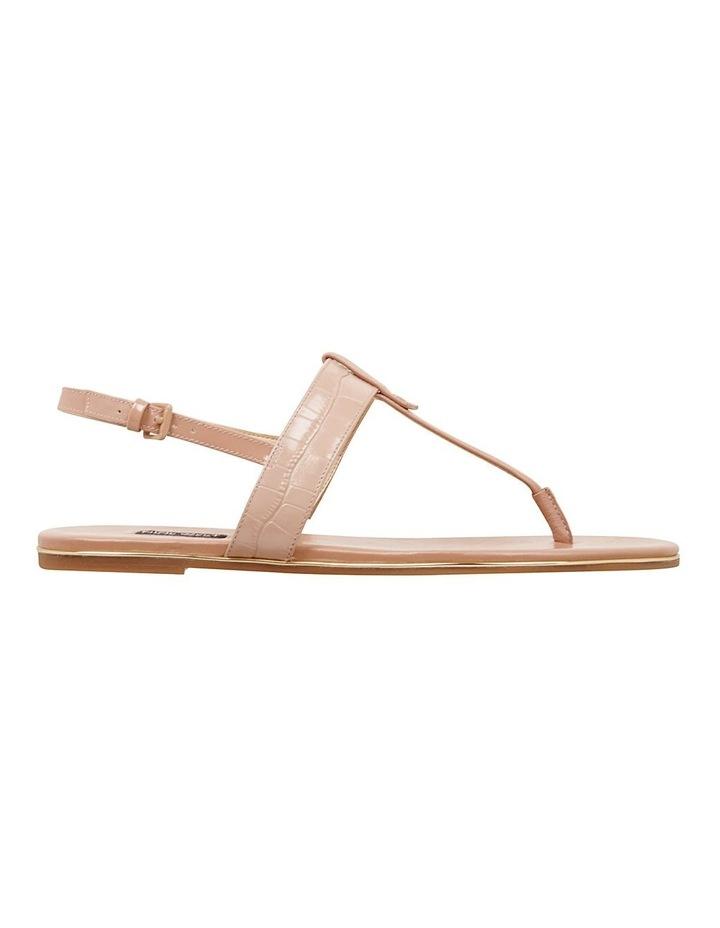 Suki Sandals image 1
