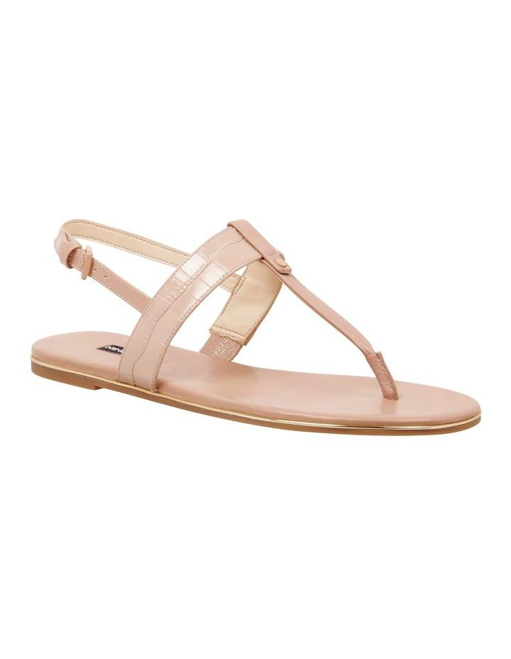 Suki Sandals image 2