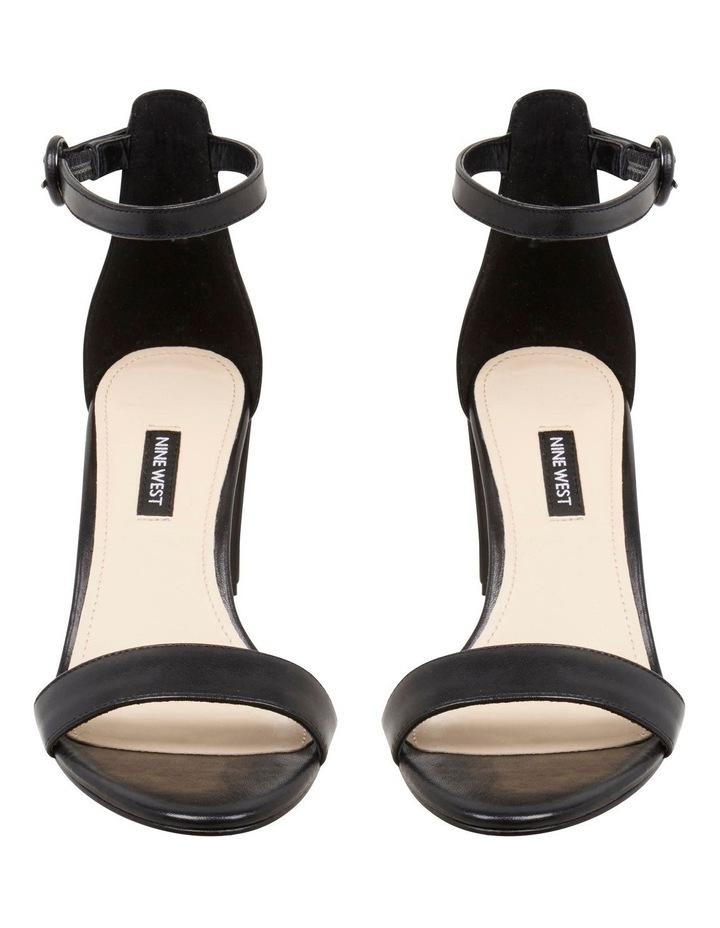Pryor Sandals image 3