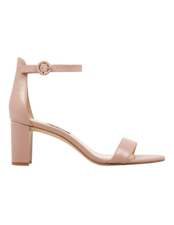 Pryor Sandals image 1