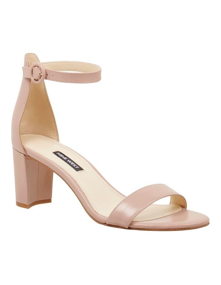 Pryor Sandals image 2