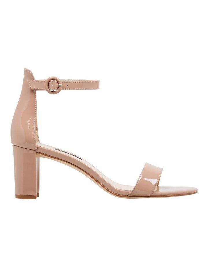 Pryor Block Heels image 1
