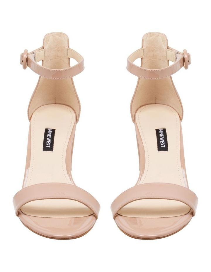 Pryor Block Heels image 2