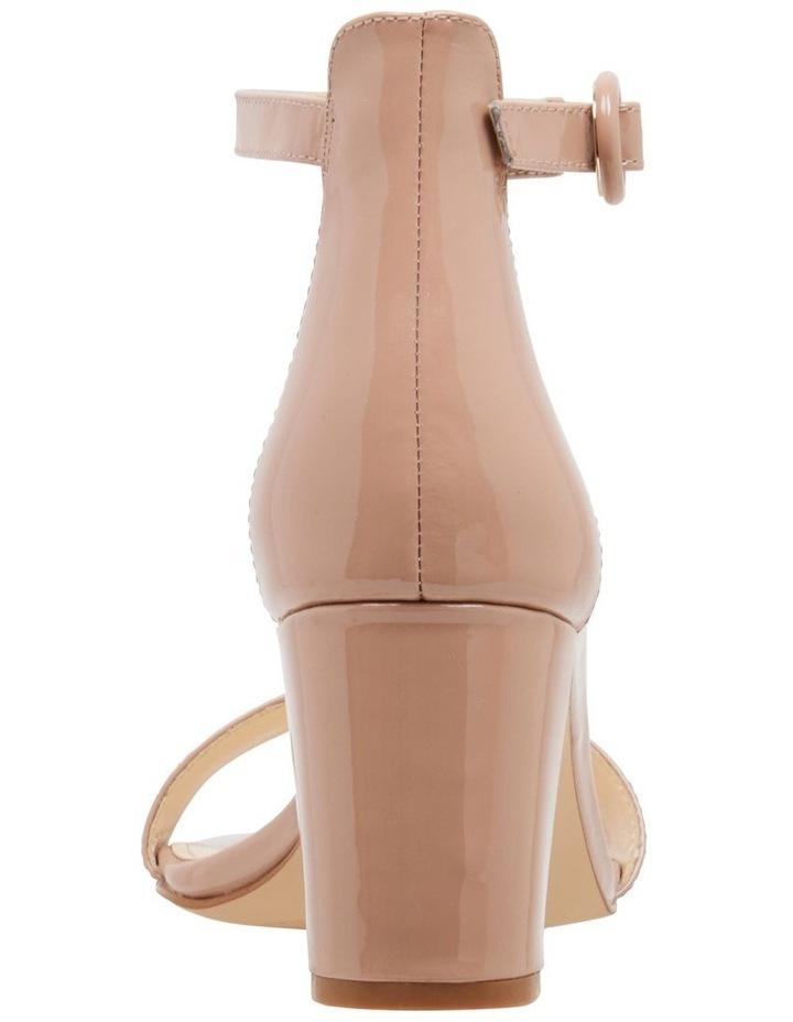 Pryor Block Heels image 3