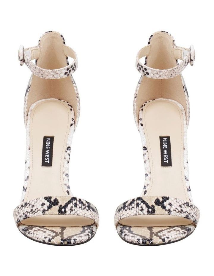 Aission Sandals image 3
