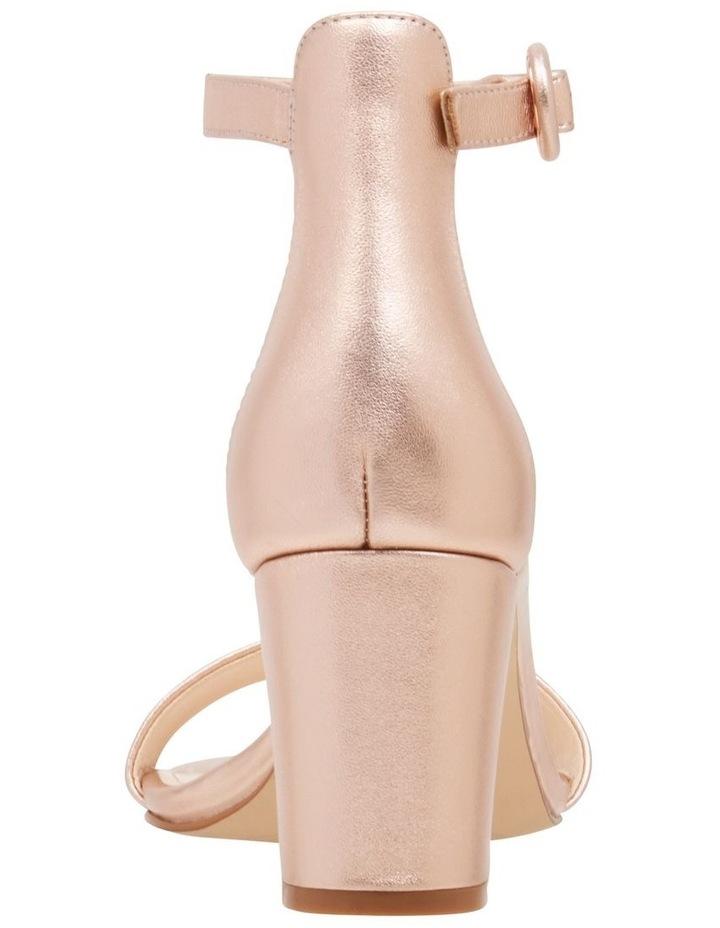Pryor Block Heels image 4