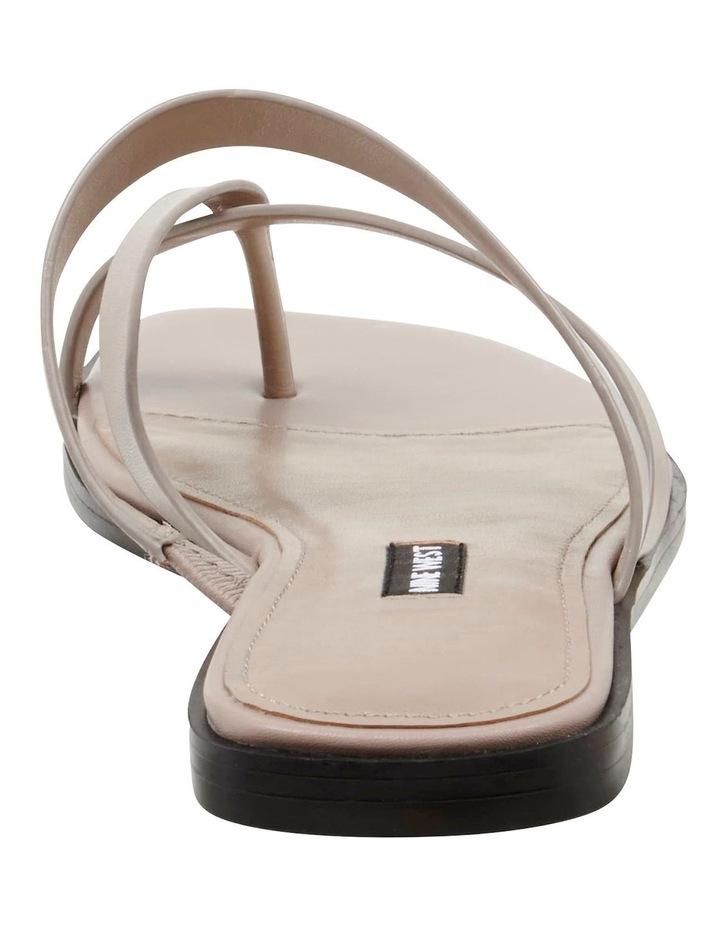 Gessica Sandals image 4