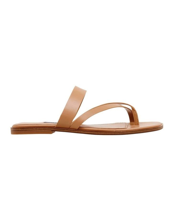 Gessica Sandals image 1
