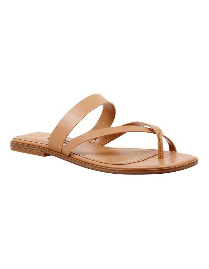 Gessica Sandals image 2