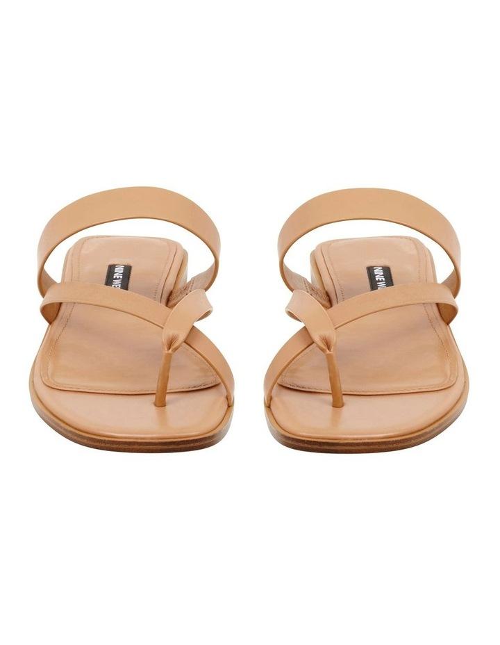 Gessica Sandals image 3