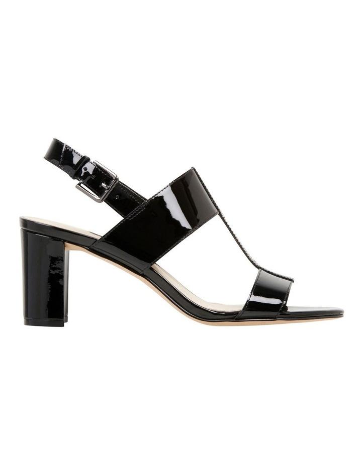 Plummy Sandals image 1