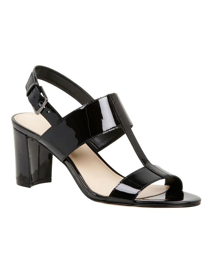 Plummy Sandals image 2