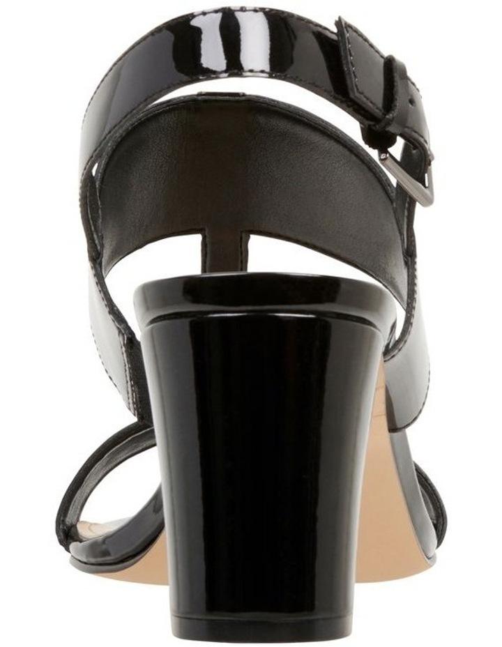 Plummy Sandals image 4