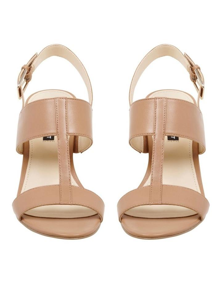Plummy Sandals image 3