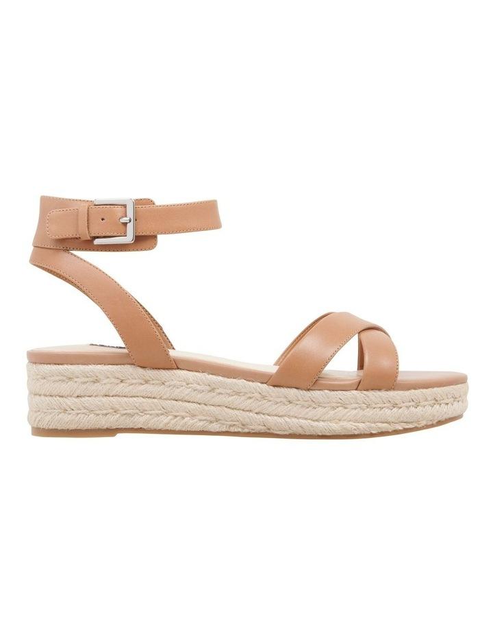 April Sandals image 1