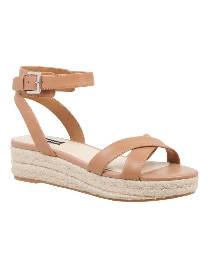 April Sandals image 2