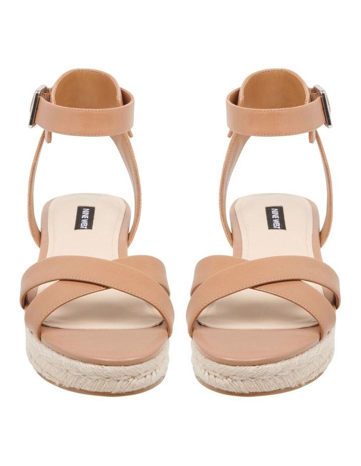 April Sandals image 3