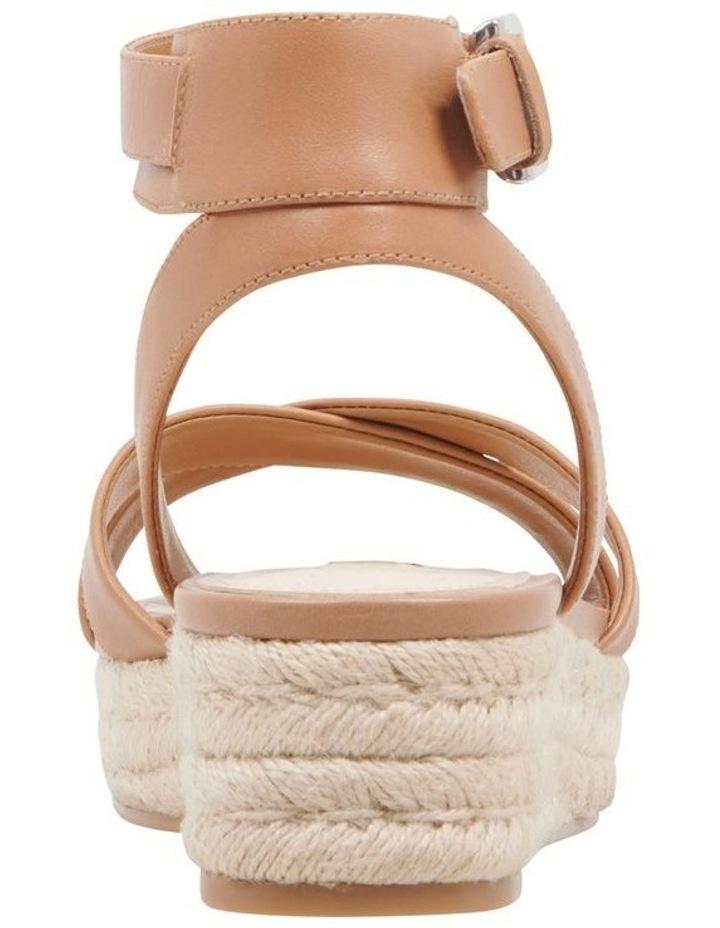 April Sandals image 4