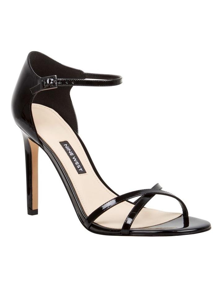 Iman Sandals image 2