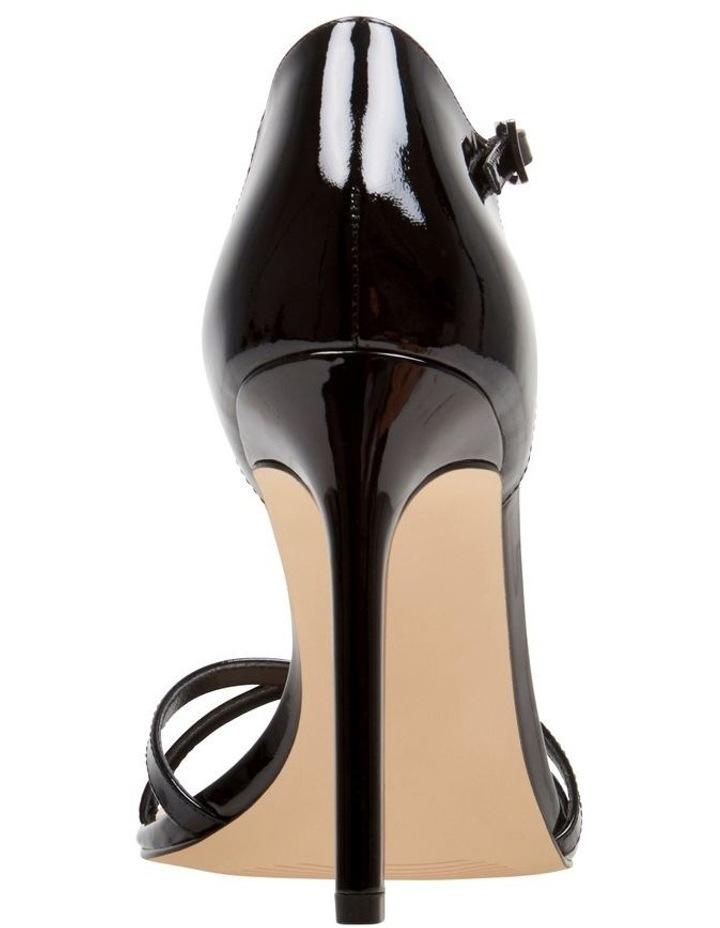 Iman Sandals image 4