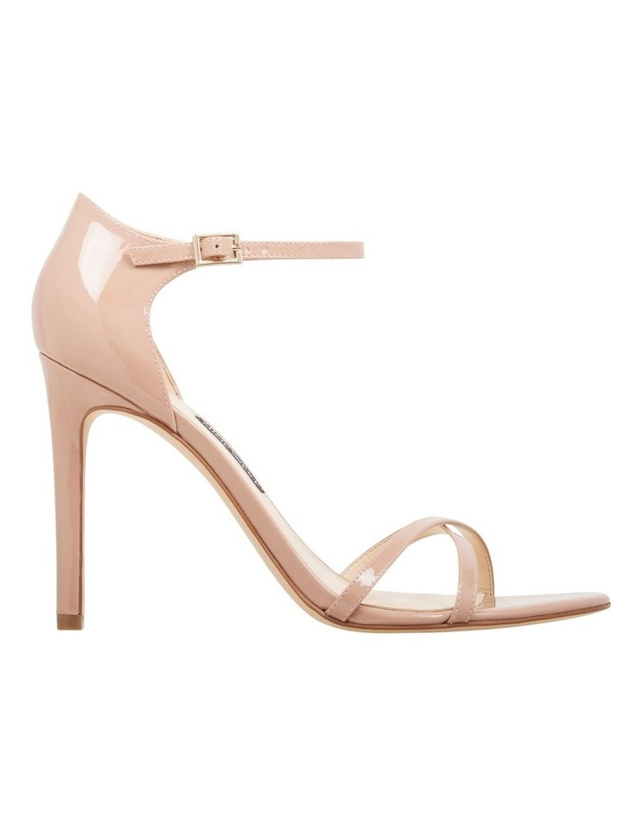 Iman Sandals image 1