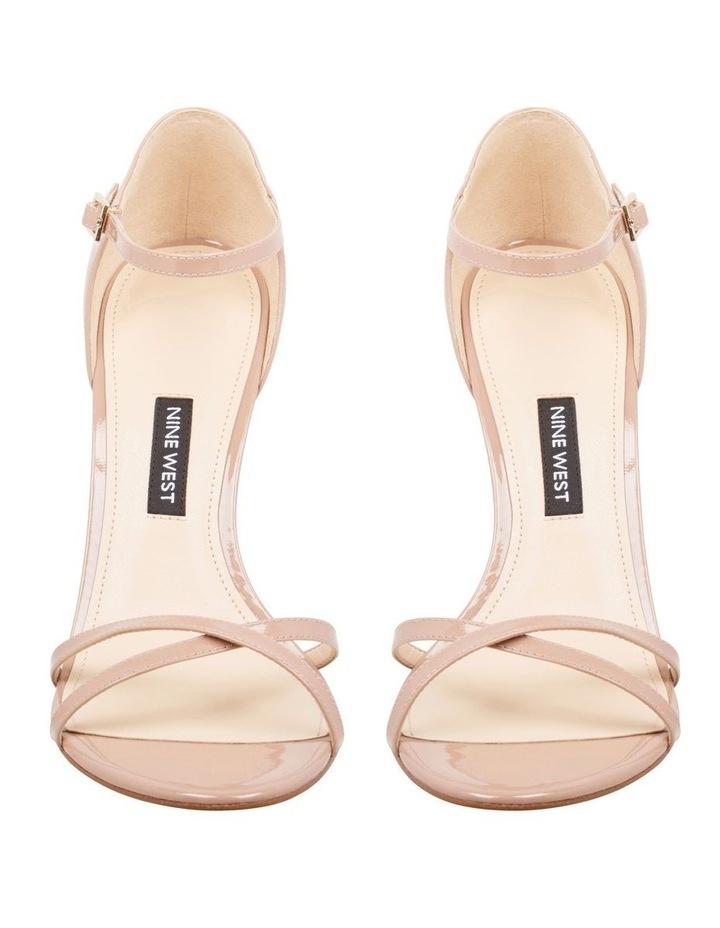 Iman Sandals image 3