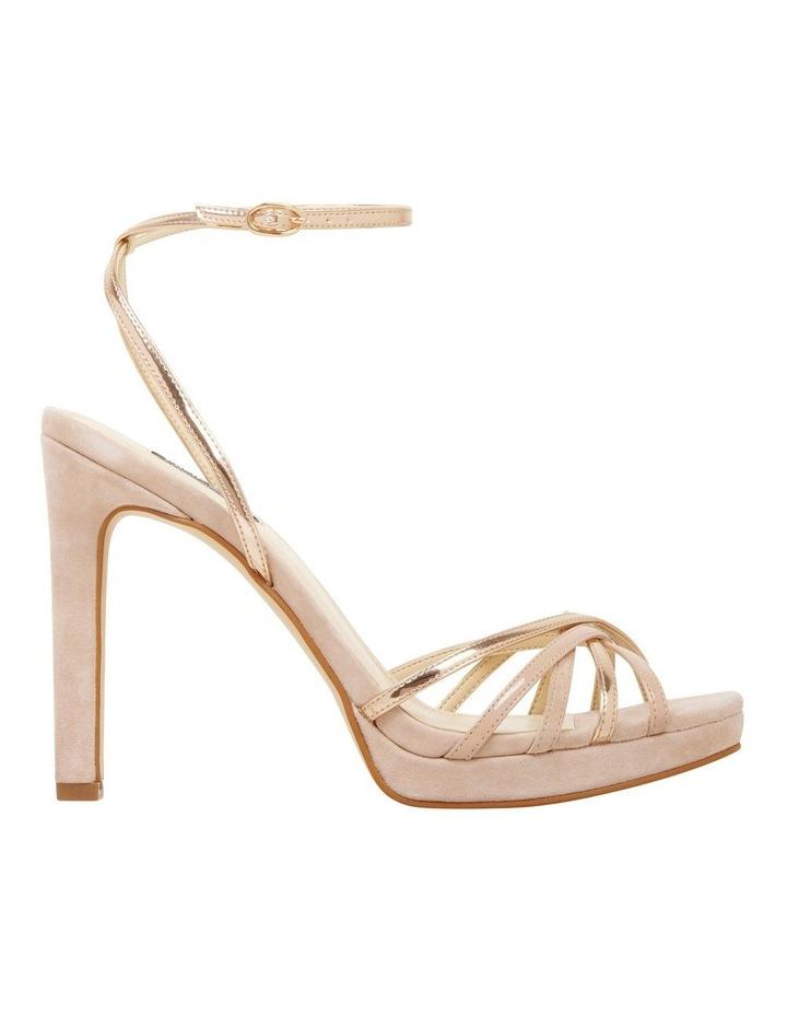 Lorelle Sandals image 1