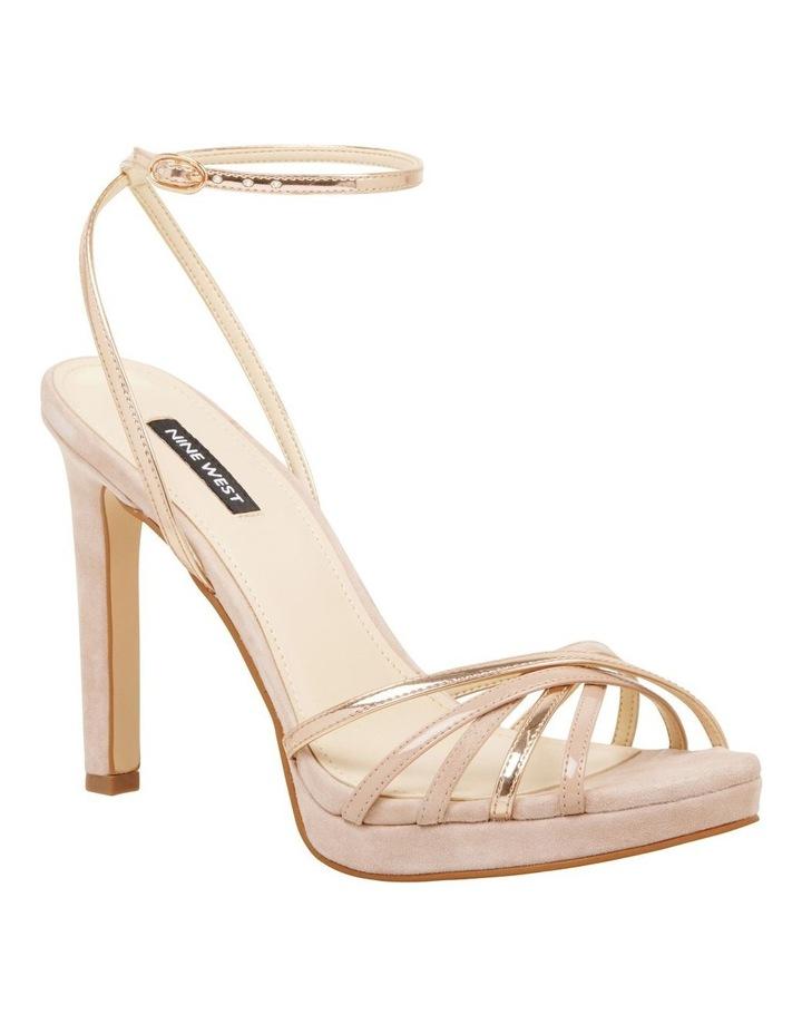 Lorelle Sandals image 2