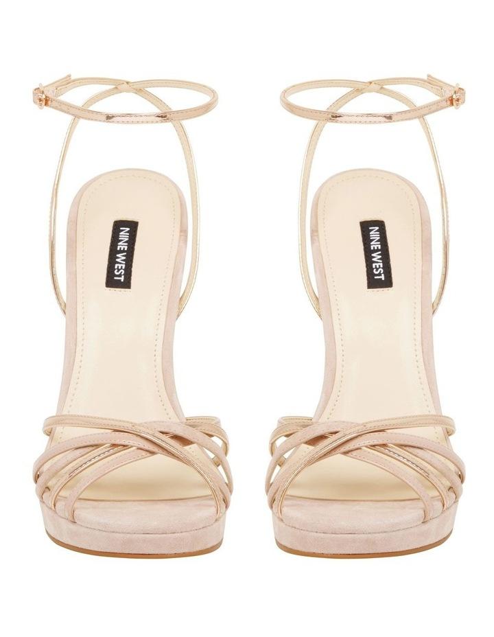 Lorelle Sandals image 3