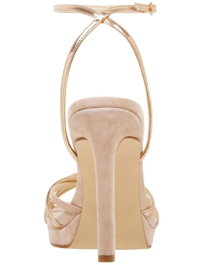Lorelle Sandals image 4
