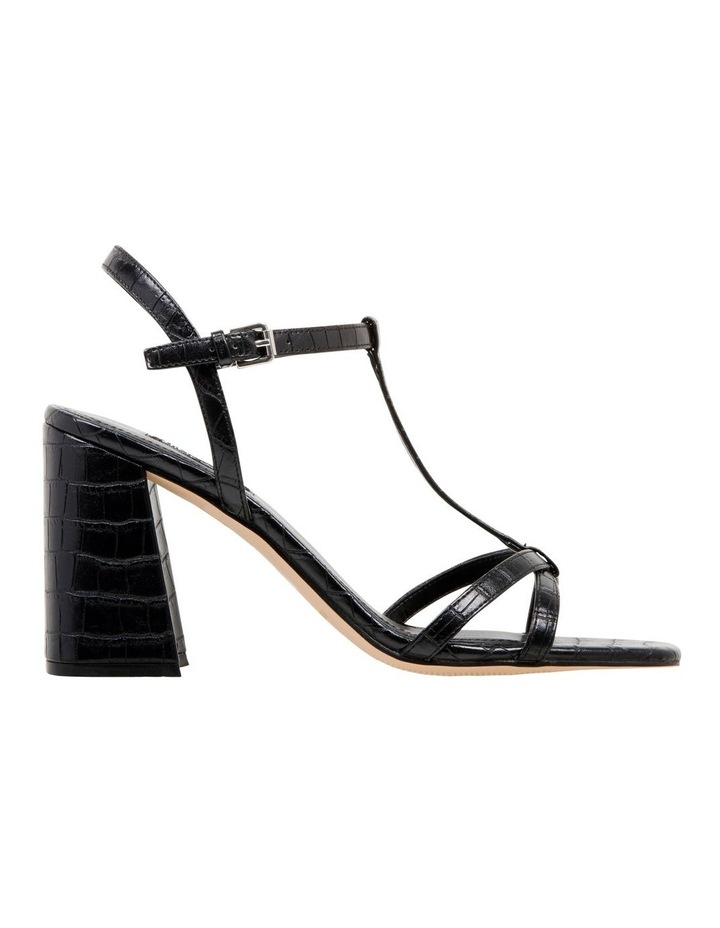 Glimm Sandals image 1