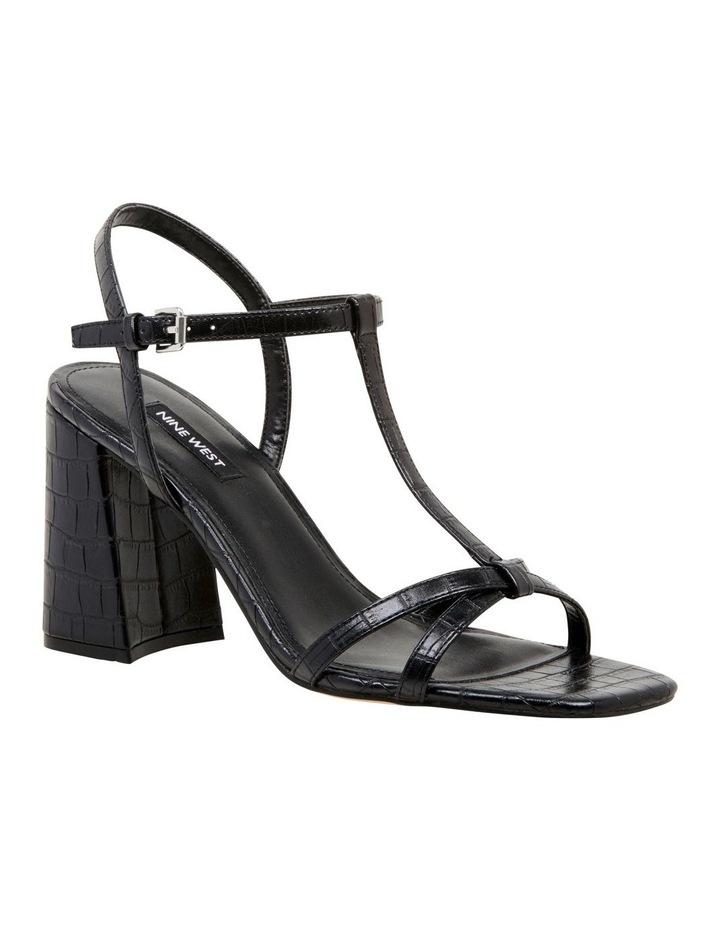 Glimm Sandals image 2