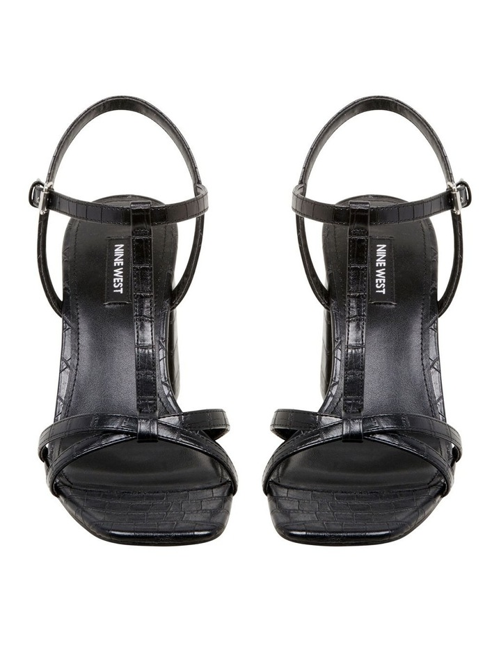 Glimm Sandals image 3