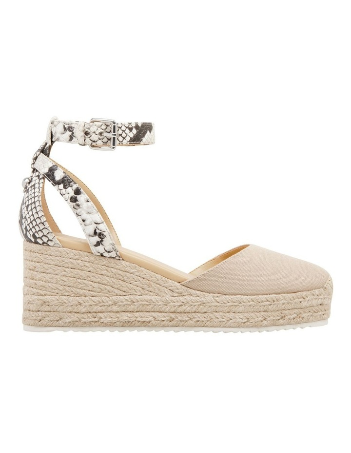 Audra Wedges image 1
