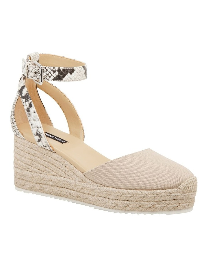 Audra Wedges image 2