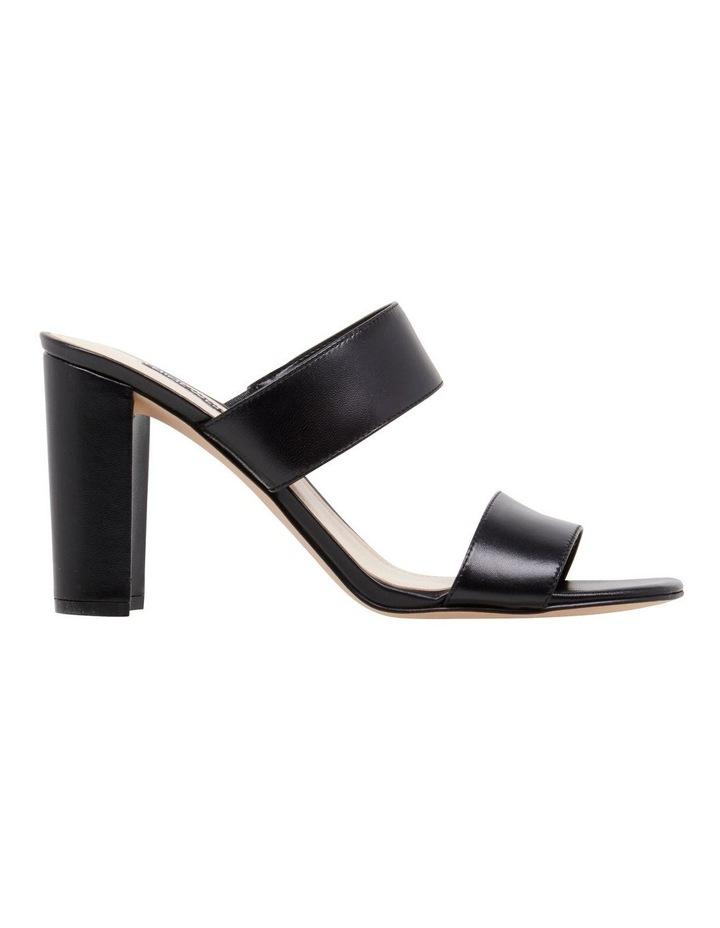 Nyla Sandals image 1