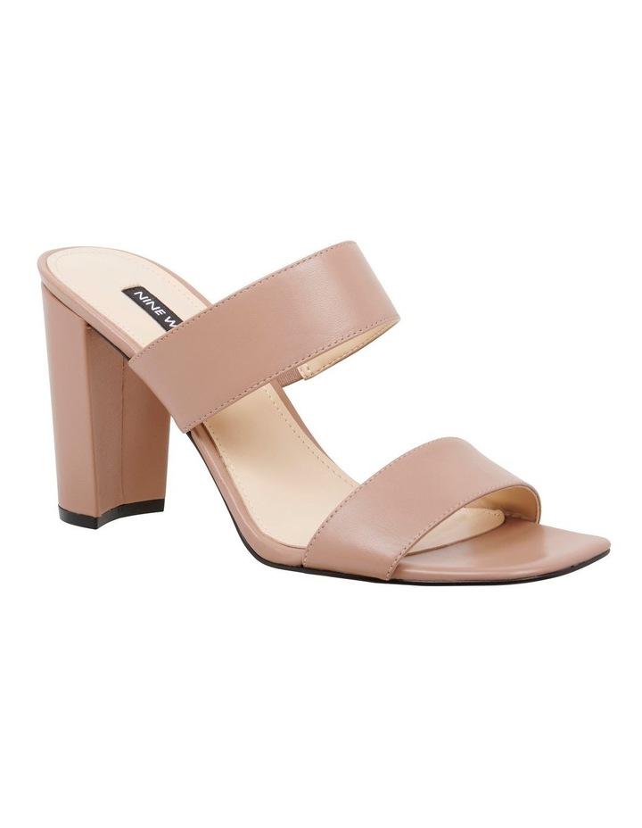 Nyla Sandals image 2