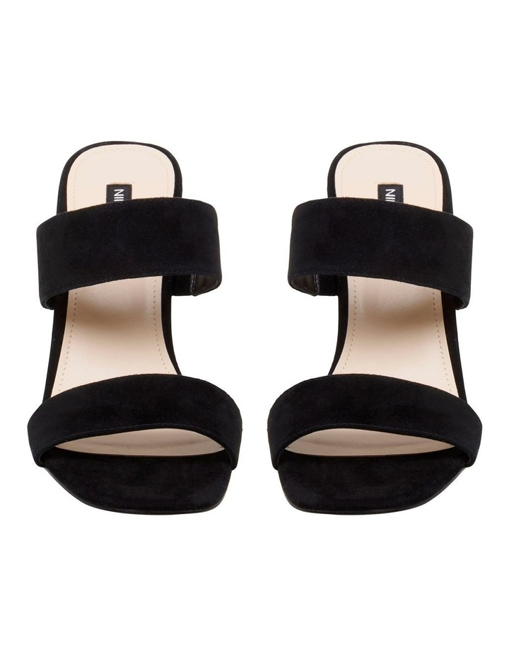 Nyla Sandals image 3