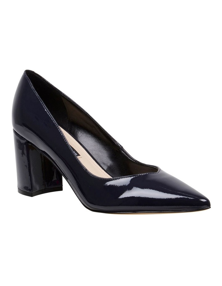 Cate Pumps image 2